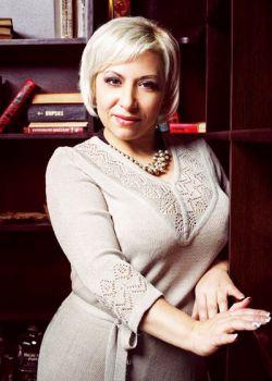 Rencontre-femmes-ukrainiennes-russes-agence-matrimoniale-UkraineMariage-Tatiana-48ans-ID1707