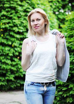 Rencontre-femmes-ukrainiennes-russes-agence-matrimoniale-UkraineMariage-Larisa-29ans-ID1714