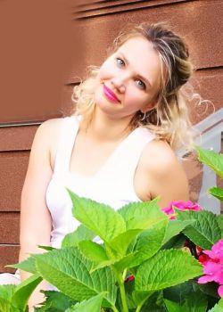 Rencontre-femmes-ukrainiennes-russes-agence-matrimoniale-UkraineMariage-Evgenia-41ans-ID1716