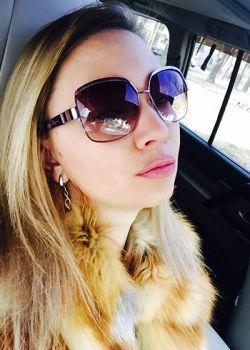 Rencontre-femmes-ukrainiennes-russes-agence-matrimoniale-UkraineMariage-Irina-35ans-ID1724