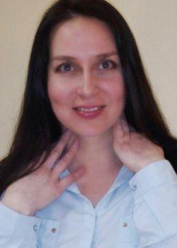 Rencontre-femmes-ukrainiennes-russes-agence-matrimoniale-UkraineMariage-Natalia-41ans-ID1735