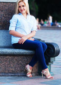 Rencontre-femmes-ukrainiennes-russes-agence-matrimoniale-UkraineMariage-Julia-33ans-ID1739