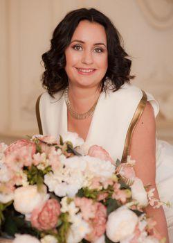 Rencontre-femmes-ukrainiennes-russes-agence-matrimoniale-UkraineMariage-Svetlana-50ans-ID1755