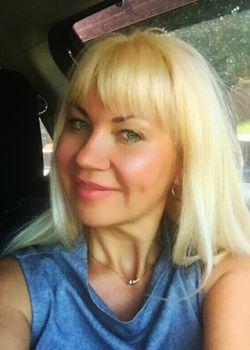Rencontre-femmes-ukrainiennes-russes-agence-matrimoniale-UkraineMariage-Elena-44ans-ID1762