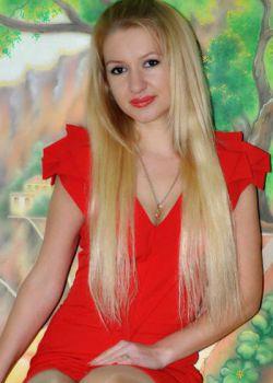 Rencontre-femmes-ukrainiennes-russes-agence-matrimoniale-UkraineMariage-Svetlana-37ans-ID1769