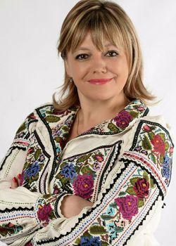 Rencontre-femmes-ukrainiennes-russes-agence-matrimoniale-UkraineMariage-Oksana-51ans-ID1783