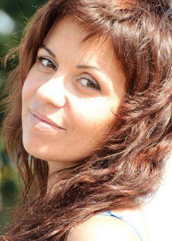 Rencontre-femmes-ukrainiennes-russes-agence-matrimoniale-UkraineMariage-Svetlana-39ans-ID1785