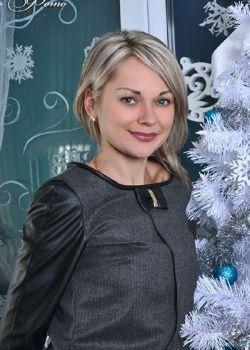 Rencontre-femmes-ukrainiennes-russes-agence-matrimoniale-UkraineMariage-Natalia-40ans-ID1788