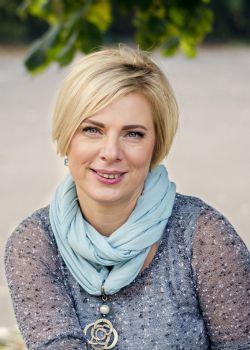 Rencontre-femmes-ukrainiennes-russes-agence-matrimoniale-UkraineMariage-Irina-51ans-ID1790