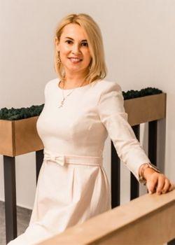 Rencontre-femmes-ukrainiennes-russes-agence-matrimoniale-UkraineMariage-Lilia-35ans-ID1794