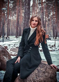 Rencontre-femmes-ukrainiennes-russes-agence-matrimoniale-UkraineMariage-Svetlana-34ans-ID1797
