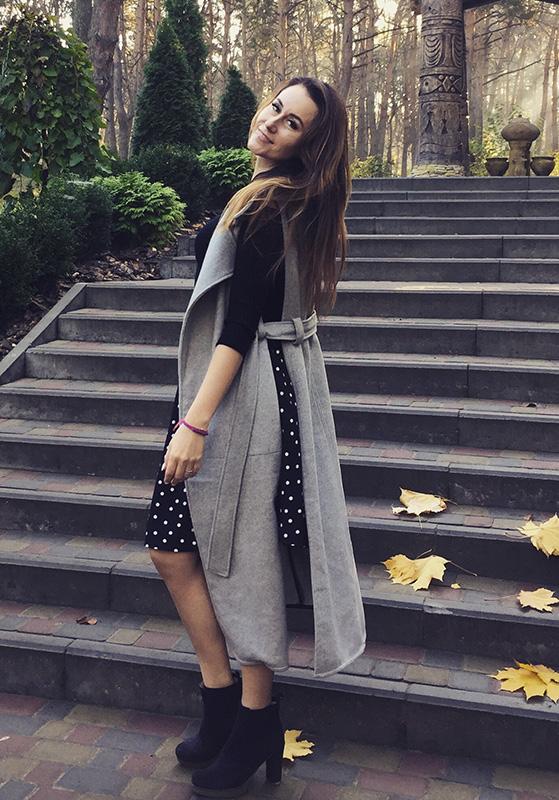 Site-de-Rencontres-Rencontrez-une-belle-femme-slave-ukrainienne-russe