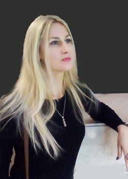 Rencontre-femmes-ukrainiennes-russes-agence-matrimoniale-UkraineMariage-Anzhelika-43ans-ID1825