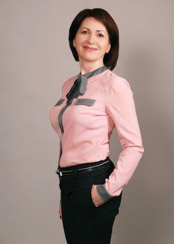 Rencontre-femmes-ukrainiennes-russes-agence-matrimoniale-UkraineMariage-Tatiana-44ans-ID1846
