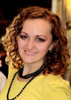 Rencontre-femmes-ukrainiennes-russes-agence-matrimoniale-UkraineMariage-Natalia-28ans-ID1867