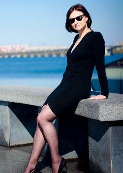 Rencontre-femmes-ukrainiennes-russes-agence-matrimoniale-UkraineMariage-Elena-36ans-ID1872