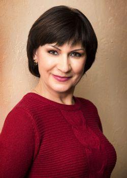 Rencontre-femmes-ukrainiennes-russes-agence-matrimoniale-UkraineMariage-Tatiana-56ans-ID1874