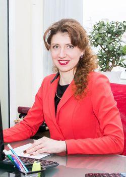 Rencontre-femmes-ukrainiennes-russes-agence-matrimoniale-UkraineMariage-Natalia-32ans-ID1877