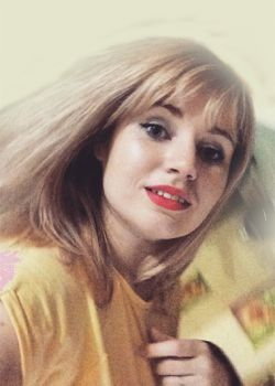 Rencontre-femmes-ukrainiennes-russes-agence-matrimoniale-UkraineMariage-Aleksandra-27ans-ID1914