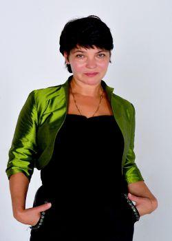 Rencontre-femmes-ukrainiennes-russes-agence-matrimoniale-UkraineMariage-Irina-54ans-ID1927
