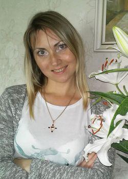 Rencontre-femmes-ukrainiennes-russes-agence-matrimoniale-UkraineMariage-Evgenia-38ans-ID1944