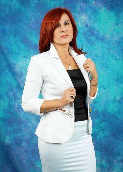 Rencontre-femmes-ukrainiennes-russes-agence-matrimoniale-UkraineMariage-Liudmila-49ans-ID1949