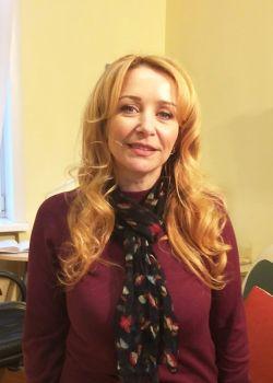 Site-de-Rencontres-femmes-ukrainiennes-russes-agence-matrimoniale-UkraineMariage--ans-ID1953