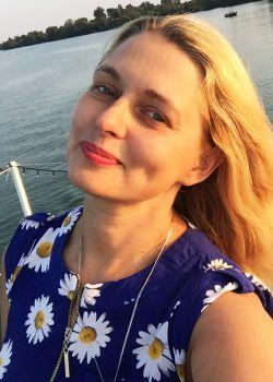 Site-de-Rencontres-femmes-ukrainiennes-russes-agence-matrimoniale-UkraineMariage--ans-ID1958