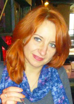 Rencontre-femmes-ukrainiennes-russes-agence-matrimoniale-UkraineMariage-Natalia-31ans-ID1979