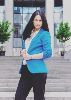 Rencontre-femmes-ukrainiennes-russes-agence-matrimoniale-UkraineMariage-Viktoria-37ans-ID1996