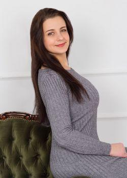 Rencontre-femmes-ukrainiennes-russes-agence-matrimoniale-UkraineMariage-Aliona-34ans-ID1998