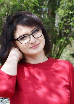 Rencontre-femmes-ukrainiennes-russes-agence-matrimoniale-UkraineMariage-Tatiana-38ans-ID2001