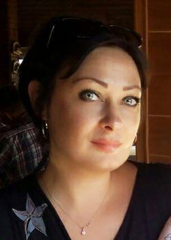 Rencontre-femmes-ukrainiennes-russes-agence-matrimoniale-UkraineMariage-Natalia-42ans-ID2012