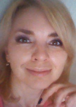 Rencontre-femmes-ukrainiennes-russes-agence-matrimoniale-UkraineMariage-Viktoria-45ans-ID2014