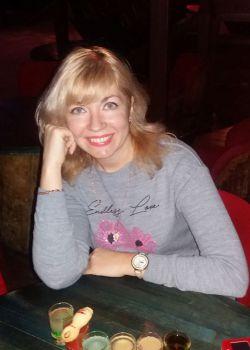Rencontre-femmes-ukrainiennes-russes-agence-matrimoniale-UkraineMariage-Maria-40ans-ID2018