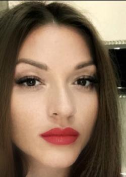 Rencontre-femmes-ukrainiennes-russes-agence-matrimoniale-UkraineMariage-Julianna-42ans-ID2025