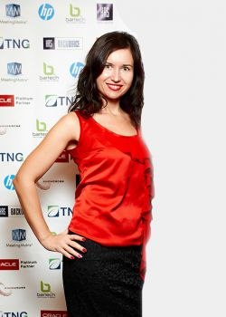 Rencontre-femmes-ukrainiennes-russes-agence-matrimoniale-UkraineMariage-Evgenia-41ans-ID2038