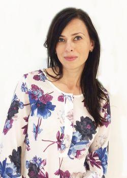 Rencontre-femmes-ukrainiennes-russes-agence-matrimoniale-UkraineMariage-Liudmila-44ans-ID2051