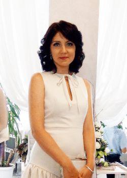 Rencontre-femmes-ukrainiennes-russes-agence-matrimoniale-UkraineMariage-Natalia-35ans-ID2060