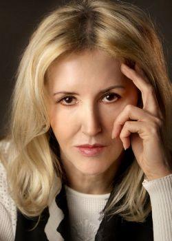 Rencontre-femmes-ukrainiennes-russes-agence-matrimoniale-UkraineMariage-Marina-58ans-ID2061