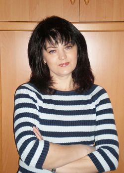 Rencontre-femmes-ukrainiennes-russes-agence-matrimoniale-UkraineMariage-Larisa-52ans-ID2062