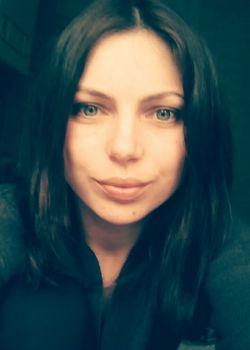 Rencontre-femmes-ukrainiennes-russes-agence-matrimoniale-UkraineMariage-Viktoria-27ans-ID2073