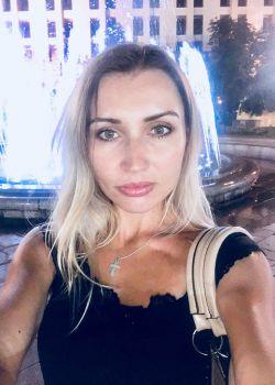 Rencontre-femmes-ukrainiennes-russes-agence-matrimoniale-UkraineMariage-Marina-37ans-ID2078