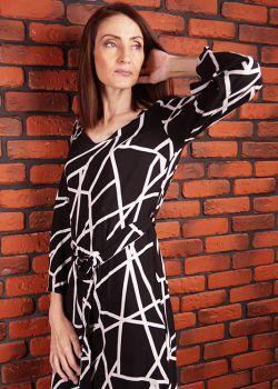 Rencontre-femmes-ukrainiennes-russes-agence-matrimoniale-UkraineMariage-Elena-49ans-ID2079