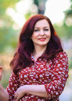 Rencontre-femmes-ukrainiennes-russes-agence-matrimoniale-UkraineMariage-Oksana-49ans-ID2083