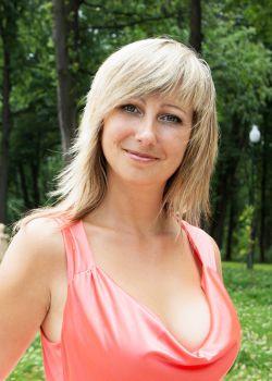Rencontre-femmes-ukrainiennes-russes-agence-matrimoniale-UkraineMariage-Elena-38ans-ID2111
