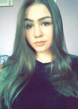 Rencontre-femmes-ukrainiennes-russes-agence-matrimoniale-UkraineMariage-Julia-20ans-ID2115