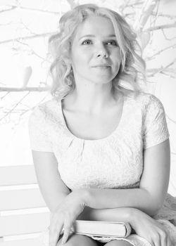 Rencontre-femmes-ukrainiennes-russes-agence-matrimoniale-UkraineMariage-Svetlana-38ans-ID2118