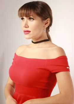 Rencontre-femmes-ukrainiennes-russes-agence-matrimoniale-UkraineMariage-Ekaterina-37ans-ID2119