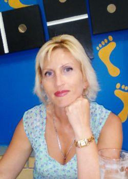 Rencontre-femmes-ukrainiennes-russes-agence-matrimoniale-UkraineMariage-Alla-40ans-ID2126